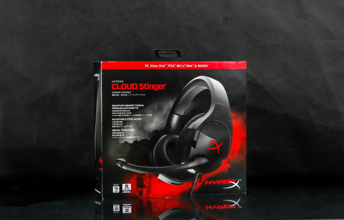 00-custom-1475664032383
