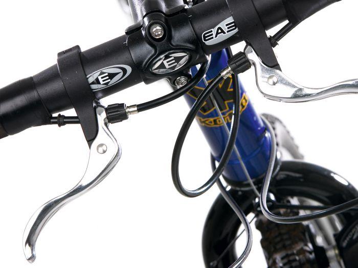 cyp197-bs_bike1-kondtl-700-80