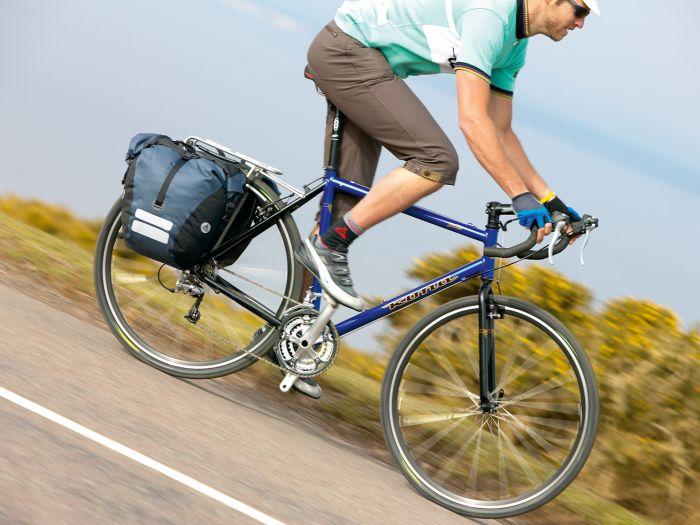 cyp197-bs_bike1-konpac-700-80