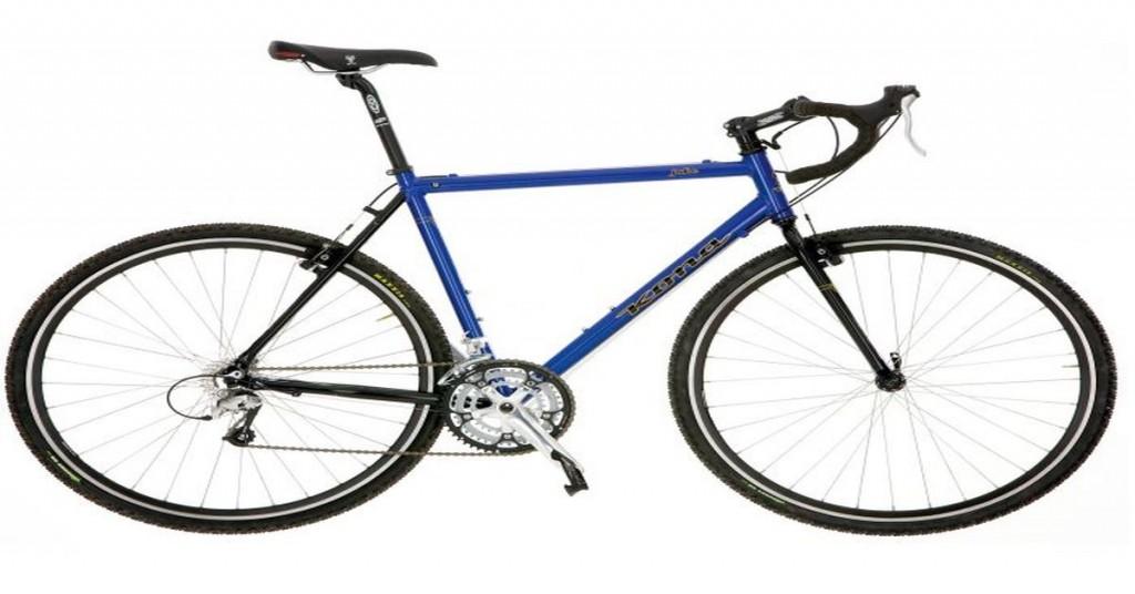 cyp197bsbike1konow700801200x628-1024x536
