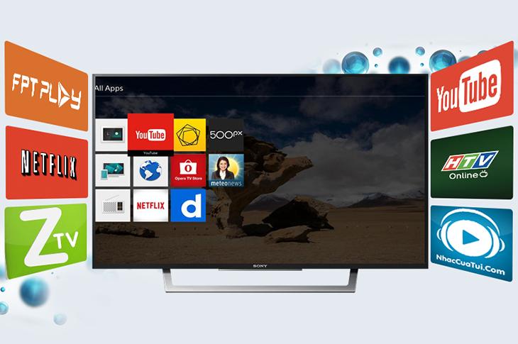 danh-gia-internet-tivi-sony-43-inch-kdl-43w750d-1