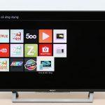 danh-gia-internet-tivi-sony-43-inch-kdl-43w750d-3