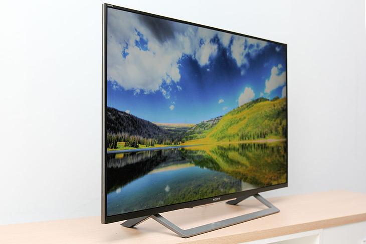 danh-gia-internet-tivi-sony-43-inch-kdl-43w750d-4