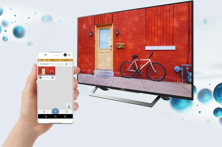 danh-gia-internet-tivi-sony-43-inch-kdl-43w750d-5