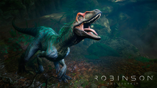 robinson-the-journey-screenshot-raptor-close-up-1478772286552