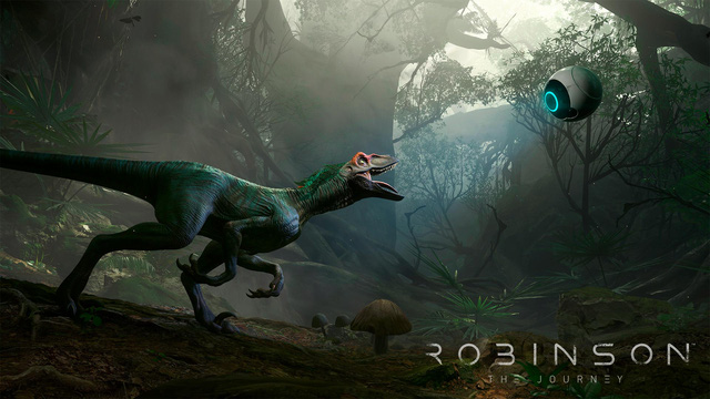 robinson-the-journey-screenshot-raptors-higs-1478772286553