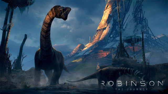 robinson-the-journey-screenshot-the-longnecks-1478772286554