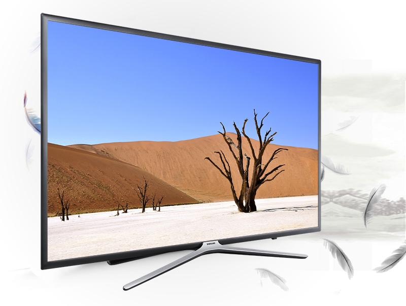 tivi-danh-gia-smart-tivi-samsung-40-inch-ua40k5500-3