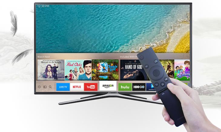 tivi-danh-gia-smart-tivi-samsung-40-inch-ua40k5500-6