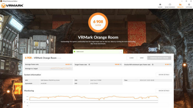 vrmark-orange-room-result-screen-100691393-large-1478251920414