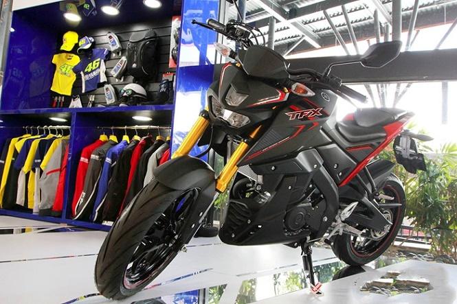 yamaha-tfx-150cc-2016-1